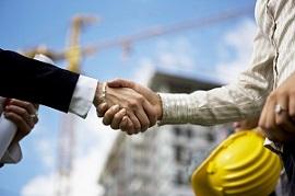 Yapı ve inşaat uzmanlık ister